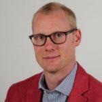 Gerrit Dusseldorp