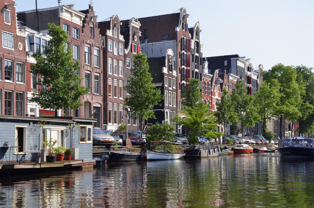 Nederlandse woningen zijn nog nooit zo duur geweest