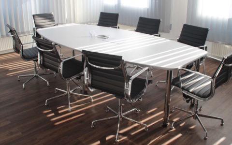 Hoe werkt de Medisch-Ethische Toetsingscommissie?