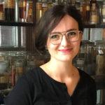 Lizah van der Aart
