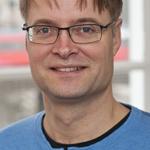 Jack van de Vossenberg