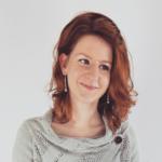 Anne van Gils