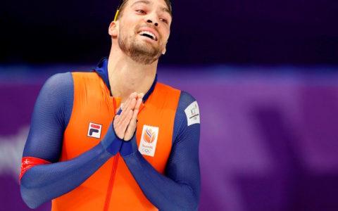 Kjeld Nuis