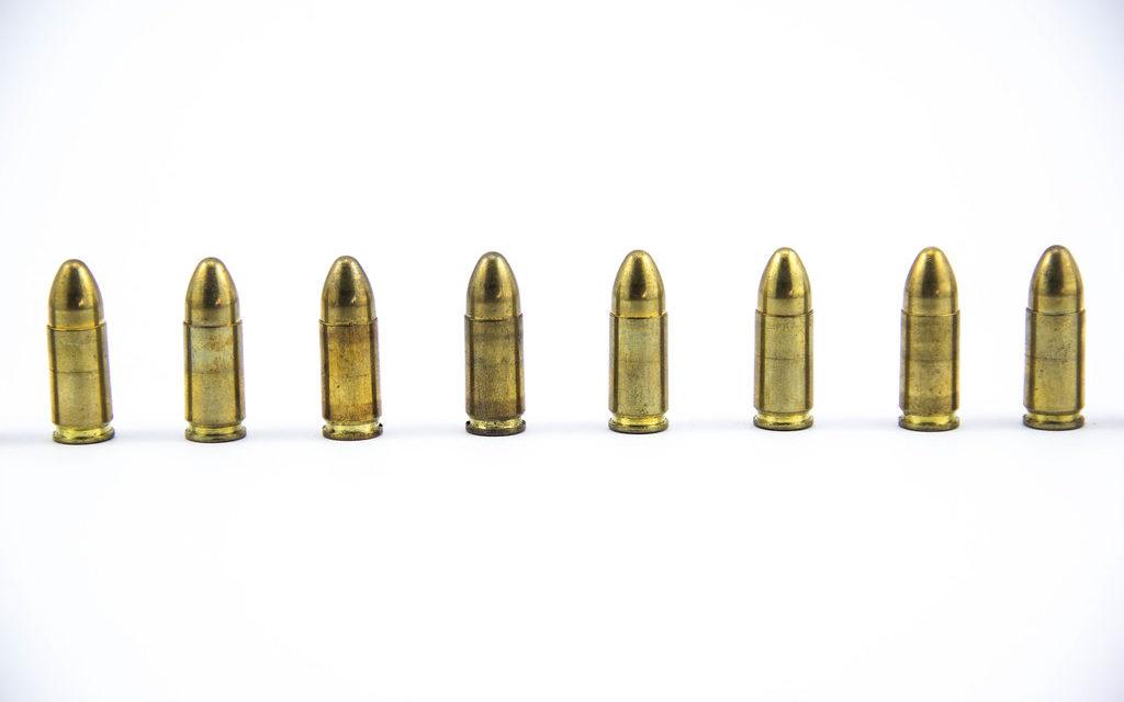Bullet points; hoe vermijd je ze