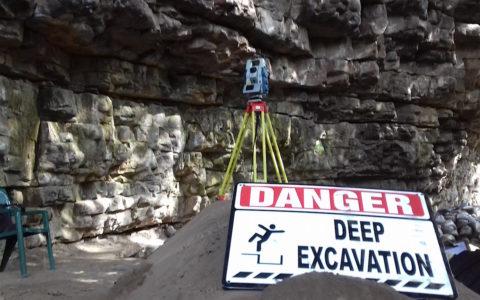 C14 dating Archeologie veiligheid aansluiting klaring