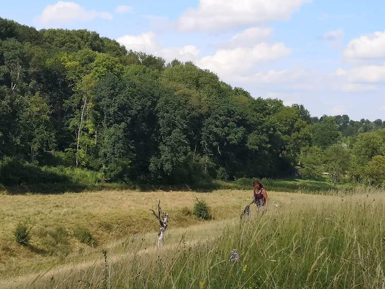 Gerendal Zuid-Limburg