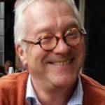 Charles Forceville