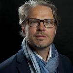 Remco van der Hofstad