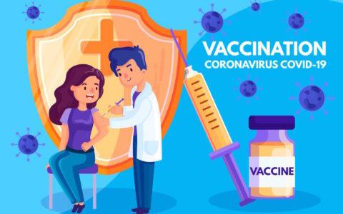 Vaccinatie coronavirus