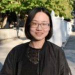 Jiaying Li