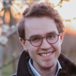 Jacob van der Tang